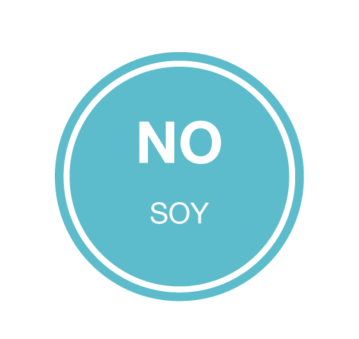 Jay Robb Protein No Soy